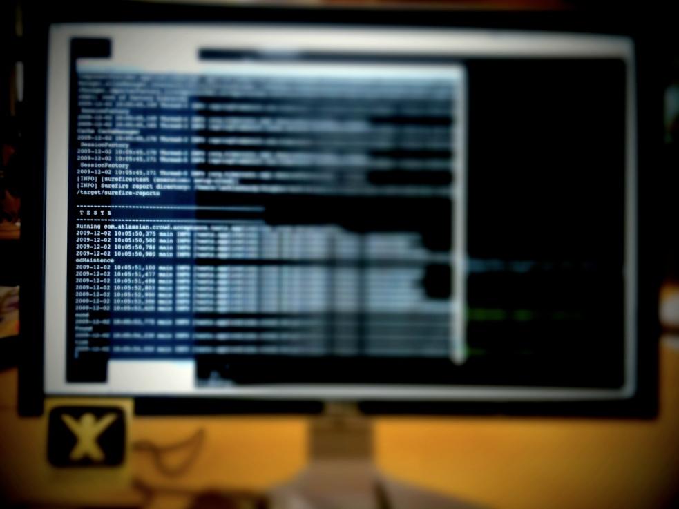 PHPUnit Testing